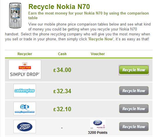 mobile phone recycling Mazuma mobile is the uk's best rated & largest mobile phone recycling service recycle your phone at mazuma mobile today and get money for it.