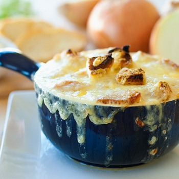 Image for French Onion Soup