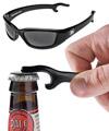 Brewsees Sunglasses