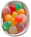 Goodie Gumdrops Soap