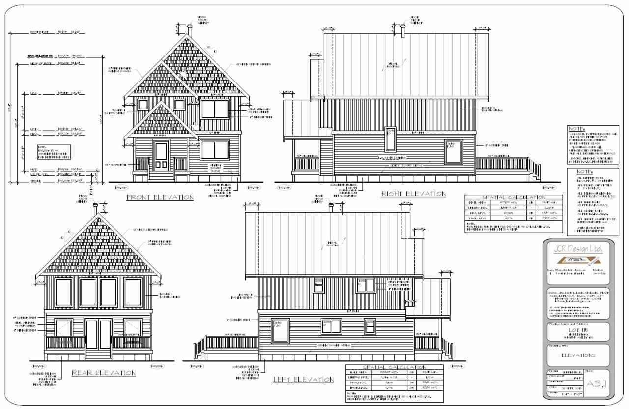 H116 STRAWBERRY LANE - MLS® # R2425295