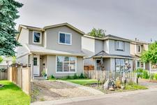 51 ERIN WOODS Place SE - MLS® # A1009116