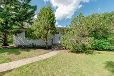 720 40 Avenue NW - MLS® # A1009162