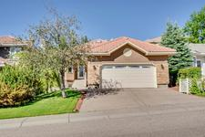 222 SIGNATURE Way SW - MLS® # A1009199