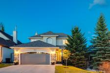 363 Discovery  Place SW - MLS® # A1009502