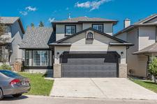 5 ROYAL BIRCH Close NW - MLS® # A1009576