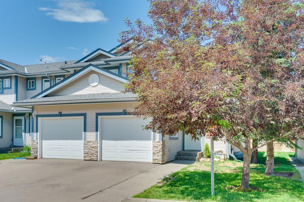 67 EVERSYDE Point SW - MLS® # A1010029