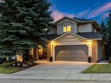 2712 SIGNAL RIDGE View SW - MLS® # A1010057