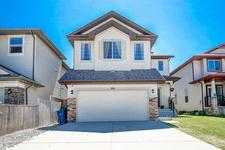 359 CHAPARRAL RAVINE View SE - MLS® # A1010303