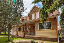 157 WEDGEWOOD Drive SW - MLS® # A1010380