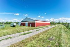 40 acres-434259 16 Street W - MLS® # A1010486