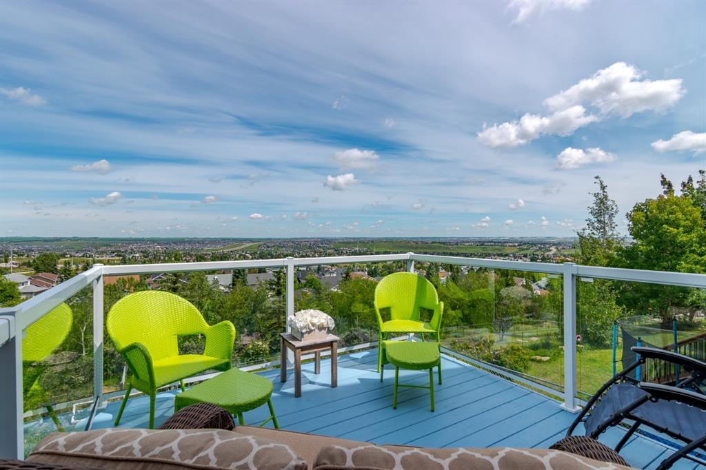 208 MacEwan Park View NW - MLS® # A1010748