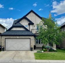 298 DISCOVERY RIDGE Way SW - MLS® # A1010857