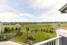 2311, 175 SILVERADO Boulevard SW - MLS® # A1011219
