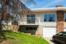 616 SOUTHLAND Green SW - MLS® # A1011280