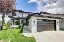 132 CALIFORNIA Place NE - MLS® # A1011328