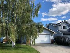 88 Sandstone Road NW - MLS® # A1011483