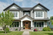 4016 15 Street SW - MLS® # A1011634