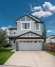 109 Chapalina Heights SE - MLS® # A1011720