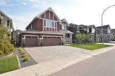 152 CRANARCH Heights SE - MLS® # A1012003