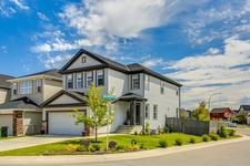 263 Copperpond Circle SE - MLS® # A1012103
