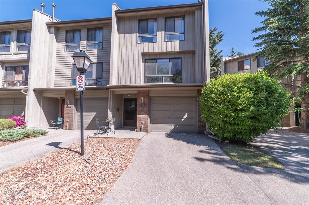 22 POINT MCKAY Court NW - MLS® # A1012129