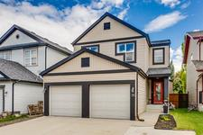36 COPPERLEAF Way SE - MLS® # A1012668
