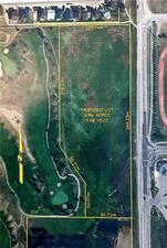 80 WHEATLAND Trail - MLS® # A1012720