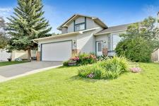 179 WOOD VALLEY Drive SW - MLS® # A1012981