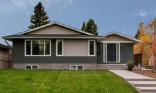 11 BROWN Crescent NW - MLS® # A1013062