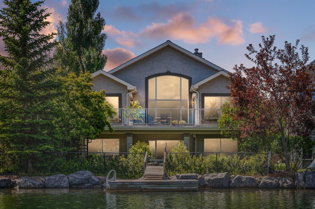 18 McKenzie Lake Place SE - MLS® # A1013169
