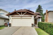 39 WOODMONT Road SW - MLS® # A1013737