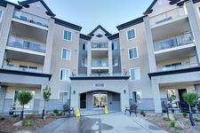 103, 6000 SOMERVALE Court SW - MLS® # A1013980