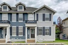 903, 1001 8  Street NW - MLS® # A1013981