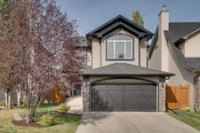 41 BRIGHTONDALE Parade SE - MLS® # A1014141