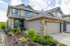 14 KINCORA Landing NW - MLS® # A1014199