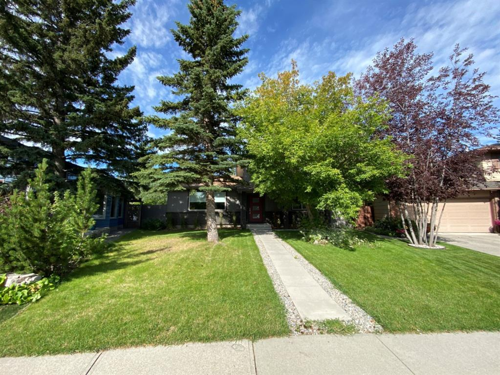 131 PARKSIDE Place SE - MLS® # A1014271