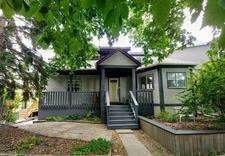 312 15 Street NW - MLS® # A1014565