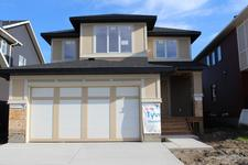 772 COOPERS  Crescent SW - MLS® # A1014674