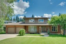 6724 LEPINE Court SW - MLS® # A1014809