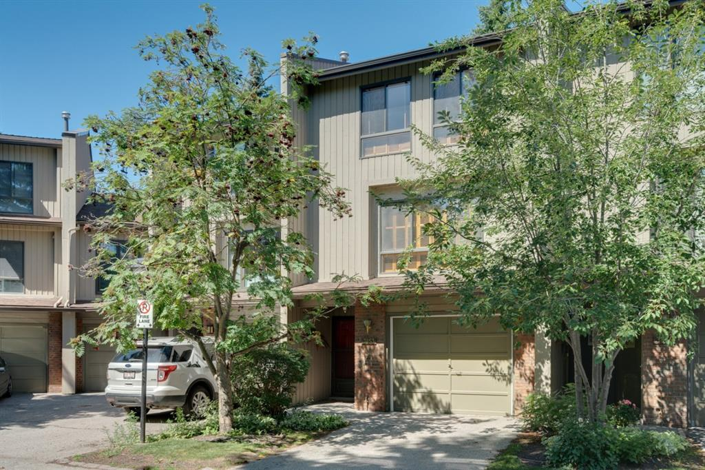 3853 POINT MCKAY Road NW - MLS® # A1014873