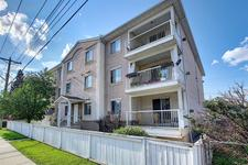 101, 7724 BOWNESS Road NW - MLS® # A1014988