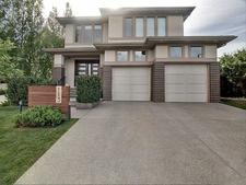 113 Evergreen Mount SW - MLS® # A1015091