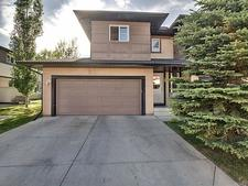 31 Eversyde Common SW - MLS® # A1015135
