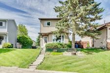 60 CEDARDALE Road SW - MLS® # A1015461
