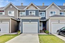 307, 355 NOLANCREST Heights NW - MLS® # A1015465