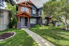 4419 BOWNESS Road NW - MLS® # A1015565