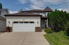 303 WOOD VALLEY Bay SW - MLS® # A1015576