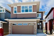 189 WALGROVE Terrace SE - MLS® # A1015663