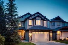 146 COUGARSTONE Crescent SW - MLS® # A1015703